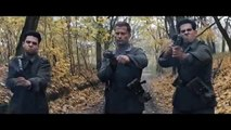 Inglourious Basterds   Bande Annonce 2 VF