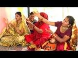 Mohan Ram Bhajan- Meri Sun Lo Re Mohan Ram | Kholi Ke Rang Mohan Ke Sang