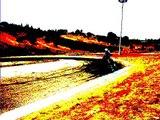 HUSQY23 - TRT 26 agosto 2007