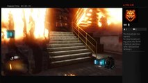 crazy_jay2479's Live PS4 Broadcast let the Bodies hit the floor (6)