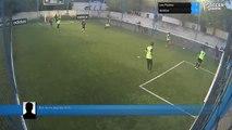 But de les pepites (4-5) - Les Pepites Vs Invictus - 16/05/16 20:30 - Antibes Soccer Park
