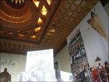 2008-06-19-The last day of a controversial exhibition-a-Photos