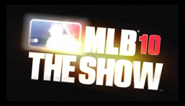 MLB 10 The Show: Chicago White Sox @ Boston Red Sox Highlight Reel