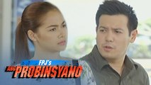 FPJ's Ang Probinsyano: Glen and Jerome went out
