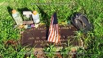 Maui soldier (20) killed in Iraq roadside bombing:  Spc. Jay Cajimat, Lahainaluna graduate,