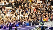 BRUCE- Tenth Ave Freeze Out/Shout  MSG 3/28/16