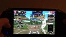 MLB 13 the show   RAGE RAGE RAGE!