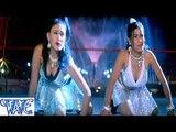 Chumma Mange Phonawe Pe - चुम्मा मांगे फोनवे पे - Pawan Purwaiya - Bhojpuri Hot Songs HD