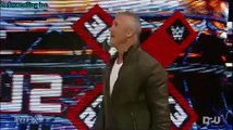 WWE Monday Night Raw 16th May 2016  Show | WWE Raw 16/5/16  Show p.2