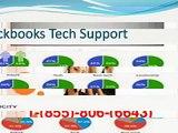 (1-855-806-6643) Quickbooks Customer Service Number CANADA