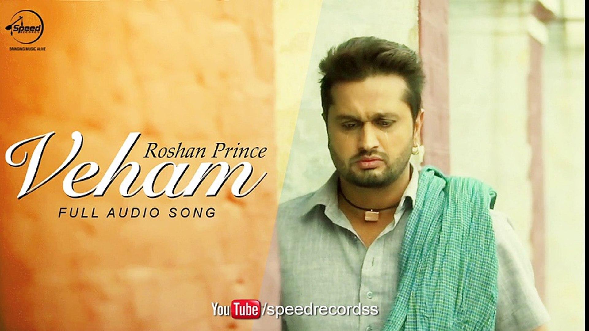 sangrur roshan prince mp3 song