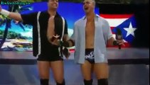 WWE Monday Night Raw 16th May 2016  Show | WWE Raw 16/5/16  Show Part 3