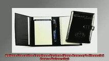Free PDF Downlaod  Deluxe Executive Envelope System Dave Ramseys Financial Peace University  DOWNLOAD ONLINE