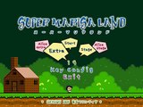 Super Marisa Land - Becoming 8 Heads Tall in Extra 19