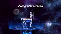 Horoskopi 17  Maj - ZBARDHI : Zjarr Televizion