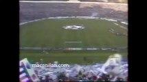 13.04.1994 - 1993-1994 UEFA Champions League Group B Matchday 6 FC Porto 0-0 AC Milan
