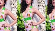 """ALIA BHATT PhotoShoot"" !! Hot Bikini Images !! Bollywood News !! Vianet Media"