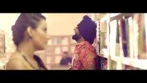 GULABI PAANI (Official Video) Ammy Virk | Mannat Noor | MUKLAWA 24th