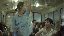 Heartwarming Thai Commercial - Thai Life Insurance