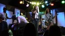 "5/1/15 ""Smells Like Nirvana"" The Easton School of Rock ""Comedy Rock"" Show."