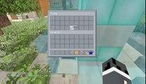 Er zerstört meine WELT ;( I Minecraft Xbox One I Survival Games I #010