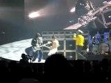 Van Halen - Romeo Delight - MGM Grand - 12/28/07