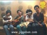 จิกกะบาล [ep 66] -  Tattoo Colour 2008-05-26 [Re-upload]