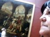 Cl en el Louvre Paris Fr 2014 06 26 154944