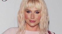 Kesha will ihr Leben zurück