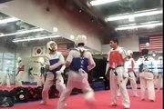 video-2012-05-23-19-42-30.mp4 tma taekwondo jota jota