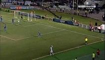 VIEIRINHA 2010/2011 - PAOK 1-0 Fenerbahçe - UEFA EUROPA LEAGUE