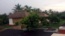 Resorts In Sasan Gir | Hotel In Sasan Gir | Sasangir Hotel | Gir Hotel | Gir Resorts