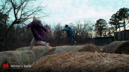 Winter's Bone Trailer