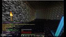 Minecraft Serveur Funarea presentasion f home et base perso