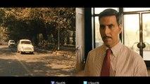 Official HD Trailer - Special 26 | Akshay Kumar , Manoj Bajpayee, Anupam Kher