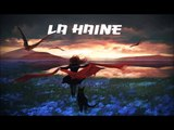 Nightcore   La Haine   (Roméo et Juliette)