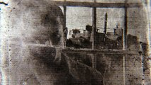 PRISON BREAK : le trailer du retour de la série avec Dominic Purcell et Wentworth Miller