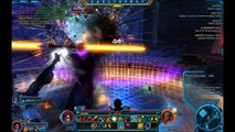 """Criana Play's SWTOR: Smuggler (Part 27) """"Flashpoint: Athiss 3/3"""""""