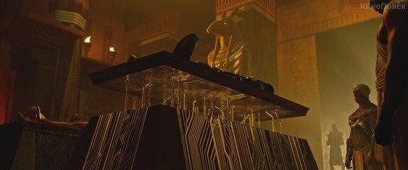 Фильм Люди Икс Апокалипсис смотреть в хорошем качестве