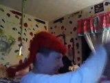 joshcoocoo445's webcam video July 23, 2010, 07:26 PM