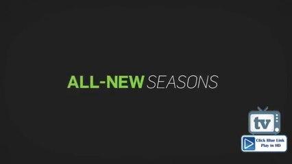 One Punch Man Season 2: All Saitama Moments - One Punch Man Season 2