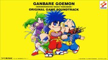 25. Ganbare Goemon: Yes, We Did It! Je T'aime [HD]