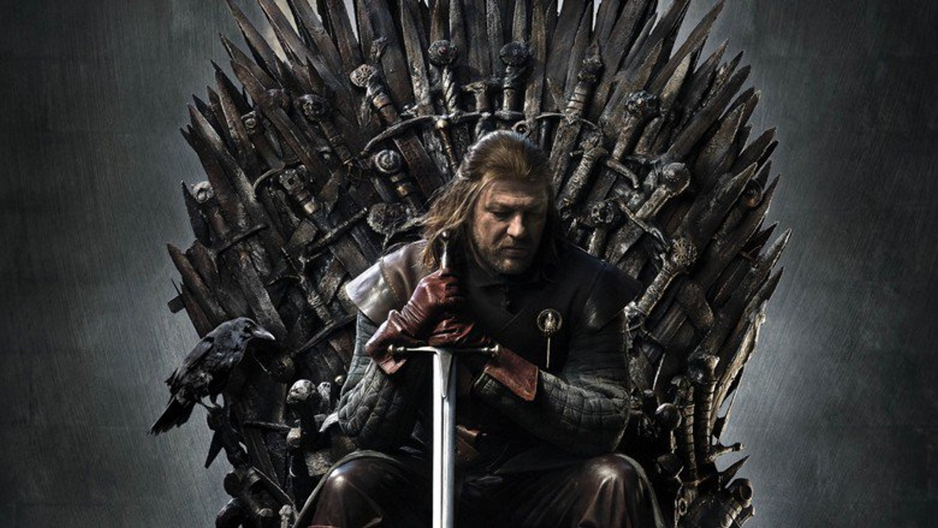 Game Of Thrones S6e6 Blood Of My Blood Full Episodes Free Online Video Dailymotion