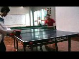 pingpong ball training 26