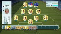 FIFA 16 - Thomas Müller - TOTS Review