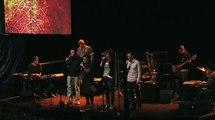 Singin Veenendaal - 19 februari 2012 - Opwekking 509 - Zo lief had God de Vader ons