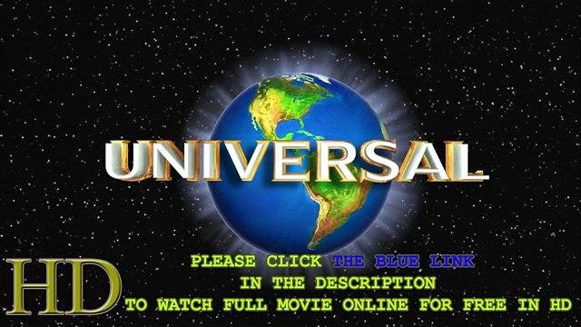 Watch Ca-bau-kan Full Movie