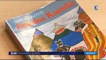 France 3 Journal 19/20 Provence-Alpes-Côte d'Azur