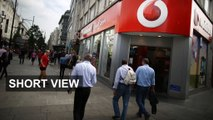 Vodafone joins dividend growers club