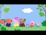 Peppa Pig Jamming To Perfect Giddimani MEME Reggae Dancehall
